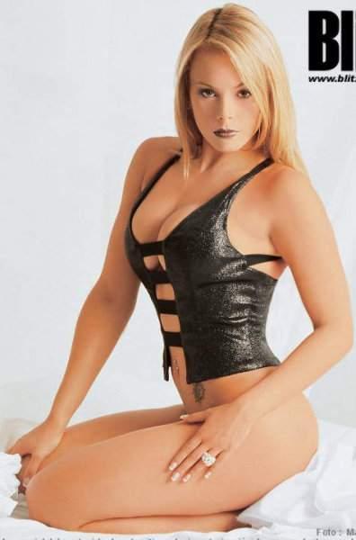 rox.jpg