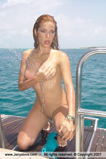 shower-jenny09.jpg