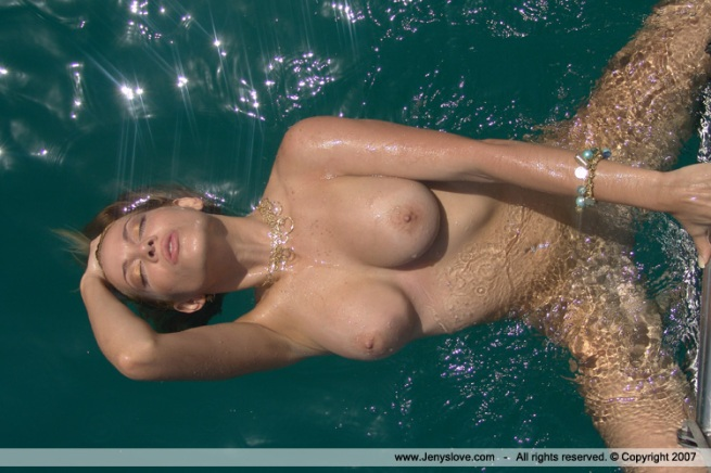 shower-jenny10.jpg